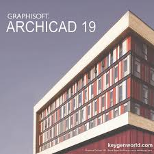 Punch Home Design Free Download Keygen Graphisoft Archicad 19 Build 3003 Serial Key Full Free It