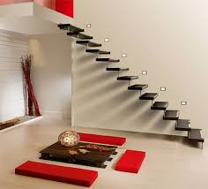 Inside Home Stairs Design Interior Staircase Designs