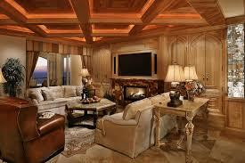 livingroom lights 15 beautiful living room lighting ideas