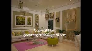 hd drawing dining room 2 modelling texturing lighting rendering