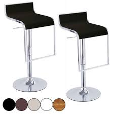 tabouret design cuisine but tabouret bar cheap hk living luminaires muebles et dco