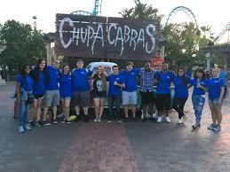 Six Flags Over Texas Calendar 2015 Trips Texas A U0026m Theme Park Organization