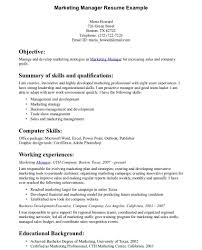 leadership resume exles leaderships resume exle templates sensational exles