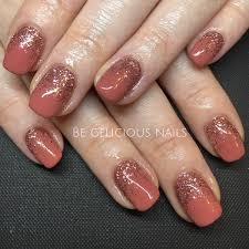 be gelicious nails be gelicious twitter