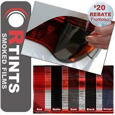 2002 jeep grand cherokee tail light cheap jeep tail light covers find jeep tail light covers deals on
