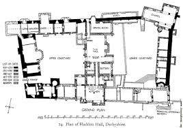 manor house plans english manor house plans house design plans