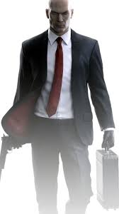hitman agent 47 wallpapers wallpaper hitman agent 47 shooter playstation 4 xbox one