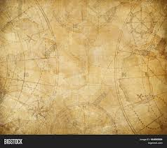 Blank Pirate Treasure Map by Pirates Treasure Map Background Illustration Stock Photo U0026 Stock