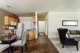 low income apartments st george utah condos rent bedroom slide1 by