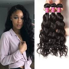 best human hair extensions wholesale peruvian human hair extensions 100 peruvian remy hair