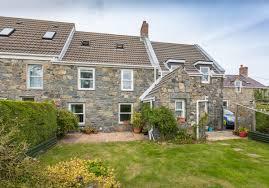 Livingroom Estate Agents Guernsey by Livingroom Livingroomgsy Twitter