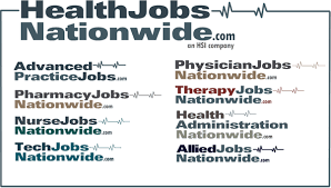 therapy openings physical therapy occupational therapy rehaboptions
