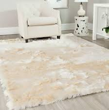 amazing bedroom incredible fluffy area rug rugs ideas with regard