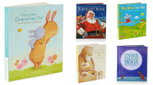 recordable books best non gifts for kids hobbies interests recordable