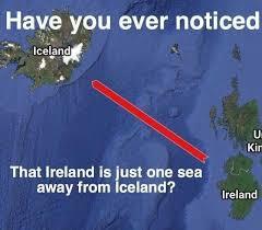 Iceland Meme - memebase iceland all your memes in our base funny memes
