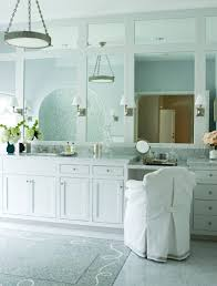 Off White Bathroom Vanities by Off White Cabinets Transitional Bathroom