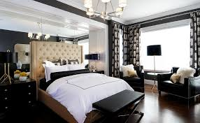 bedrooms awesome bedroom with luxury bed with tufted headboard