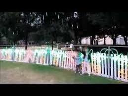 christmas lights spectacular hunter valley gardens youtube