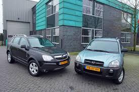 opel antara 2007 opel antara 3 2 v6 cosmo 2007 autotests autoweek nl