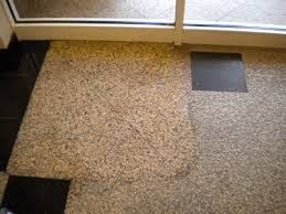 Cleaning White Grout Carpet Cleaning White Plains Bronxville And Hastings Ny