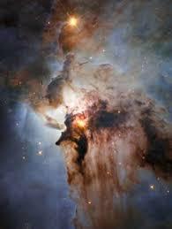 orion nebula hubble space telescope 5k wallpapers scott bulau scottbulau on pinterest