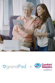 Comfort Keepers Phone Number 14 Best Comfort Keepers Grandpad Images On Pinterest Comfort