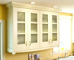 frosted glass for kitchen cabinet doors frosted glass kitchen cabinets snaphaven com