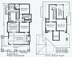 floor plan of a bungalow house bungalow home plans lovely design small bungalow plans floor plans