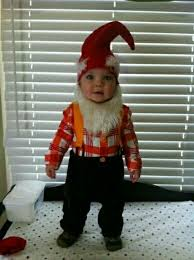 Cute Halloween Costumes 1 Boy 16 Bearded Babies Images Baby Mustache