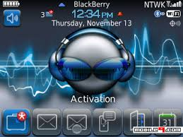 themes blackberry free download dj coolsilver 4 6 free blackberry curve 3g 9300 themes