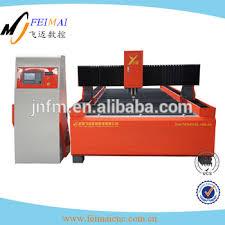 used plasma cutting table cnc aluminum cutter used plasma cutting tables for sale buy used