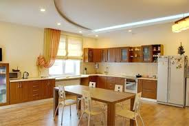paint colors for kitchen walls with oak cabinets paint colors for kitchen walls bloomingcactus me