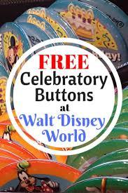 Disney World Souvenirs 240 Best Disney World Planning Hacks Images On Pinterest Disney