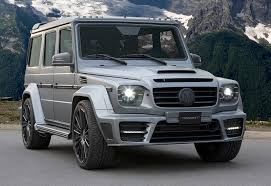 mercedes g65 amg specs 2014 mercedes g 65 amg mansory gronos specifications photo