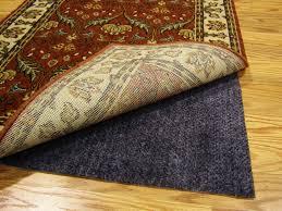 Anti Slip Rug Pad Rug Pads Custom Cut Pad Carpet Pad Best Hardwood Floor Pad
