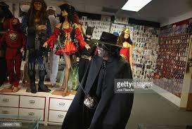 Zorro Costume Halloween 2010 Zorro Costume Stock Photos Pictures Getty Images