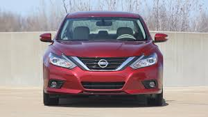 altima nissan 2016 review 2016 nissan altima