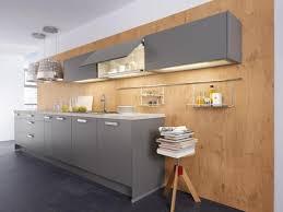 wandgestaltung ideen küche wandgestaltung für die küche bilder ideen couc
