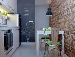 kleine kche einrichten kleine küche einrichten tipps für raumverteilung