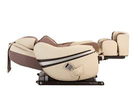 Most Expensive Massage Chair Inada Dreamwave Massage Chair Previously Known As Sogno Dreamwave