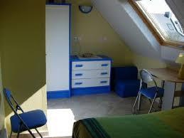 chambre d hote ile en mer bed breakfast locmaria ile en mer chambres d hôtes