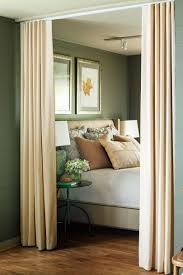 lake house decorating ideas southern living create a cozy bedroom nook