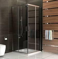 pleasant shower in decorative bath cabin u2013 aboutportoalegre