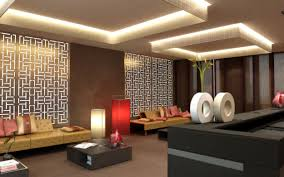 Cool Home Interior Designs Home Design Company