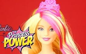 8 barbie princess power hd wallpapers backgrounds wallpaper
