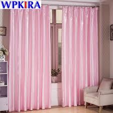 rideau fenetre chambre rideau chambre de soie solide couleur rideau d occultation pour