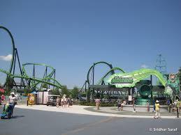 Hotels Near Six Flags Great Adventure Green Lantern Six Flags Great Adventure Jackson New Jersey