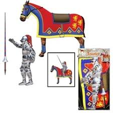 Medieval Decorations 93 Best Medieval Images On Pinterest Vacation Bible