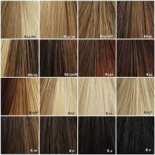 hair color light to dark hair color light brown with blonde highlights in 2016 amazing photo