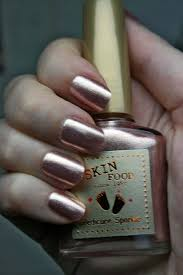 nail polish colors for dark skin mailevel net